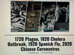 wabah_virus_tiap-100-tahun.jpg