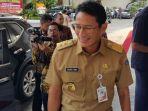 wakil-gubernur-dki-jakarta-sandiaga-uno_20171023_125950.jpg
