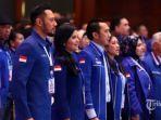 wakil-ketua-umum-partai-demokrat-agus-harimurti-yudhoyono-kiri.jpg