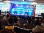 wali-kota-batam-di-acara-musrenbang-kecamatan-bengkong_20180301_151723.jpg