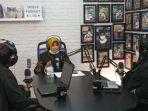 wali-kota-tanjungpinang-rahma-saat-tribun-podcast.jpg