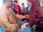 walikota-tanjungpinang-lis-darmansyah-tanjung-unggat_20160219_144656.jpg