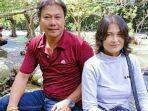 wanita-bunuh-suaminya-di-thailandjpg.jpg