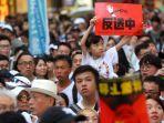 warga-hong-kong-demo.jpg