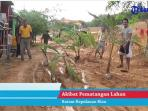 warga-mangsang-mengalami-banjir-lumpur_20160621_133231.jpg