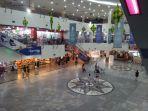 warga-mulai-datangi-pusat-perbelanjaan-di-batam.jpg