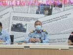 warga-myanmar-lawan-hukum-di-indonesia-di-batam.jpg