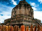 wat-chedi-luang-merupakan-sebuah-kompleks-kuil-buddha-berlokasi-di-tengah-tengah-kota-chiang-mai.jpg