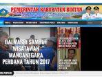 website-pemkab-bintan_20170102_151508.jpg