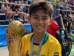 welberlieskott-de-halim-jardi-saat-membantu-brazil-meraih-juara-gothia-cup.jpg