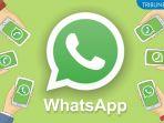 whatsapp-2_20180831_022416.jpg