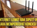 wifi-lemot_20170629_114259.jpg