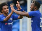 willian-dan-michy-batshuayi_20170716_084445.jpg