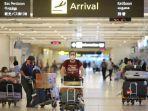 wisatawan-di-bandara-changi-singapura-selasa-2432020.jpg