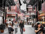 wisatawan-yang-liburan-ke-china.jpg