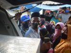 wni-disandera-kelompok-teroris-abu-sayyaf-di-filipina.jpg