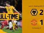 wolverhampton-sukses-kalahkan-manchester-united-2-1.jpg