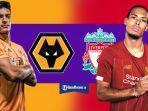 wolves-vs-liverpool-di-pekan-ke-24-premier-league-liga-inggris-kamis-23-januari-2020.jpg