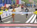 wu-xiangdong-marathon.jpg