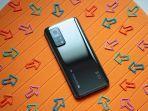 xiaomi-mi-10t-5g-adalah-smartphone-terbaru-dari-xiaomi.jpg