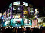 ximending-pusat-perbelanjaan-favorit-wisatawan-di-taipeitaiwan.jpg