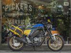 xsr-155-overlander-pickers-store.jpg