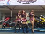 yamaha-motor-show_20170506_184055.jpg