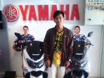 yamaha-nmax-ok.jpg
