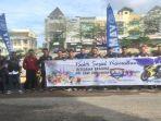 yamaha-r15-club-indonesia.jpg