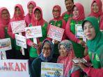 yayasan-kanker-indonesia-cabang-tanjungpinang-menggelar-sosialisasi.jpg