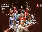 yonex-thailand-open-2021-akan-berlangsung-mulai-12-januari-2021-live-tvri.jpg