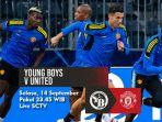 young-boys-vs-manchester-united-selasa-14-september-pukul-2345-wib-live-sctv.jpg