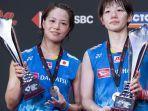 yuki-fukushimasayaka-hirota-dari-jepang-juara-ganda-putri-denmark-open-2020.jpg