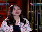 yuri-eks-member-jkt-48-ikut-ajang-masterchef-indonesia-season-7.jpg