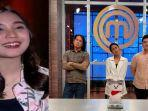 yuri-eks-member-jkt-48-yang-ikut-master-chef-indonesia-season-7.jpg
