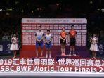 zheng-siweihuang-yaqiong-chn-tampil-sebagai-juara.jpg