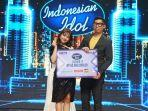ziva-juara-3-indonesian-idol-season-10.jpg