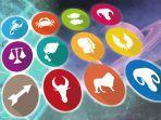 zodiak-3.jpg