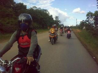 50 Bikers Batam Touring ke Tanjungpinang - 09122010394.jpg