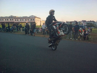 50 Bikers Batam Touring ke Tanjungpinang - Image0194.jpg