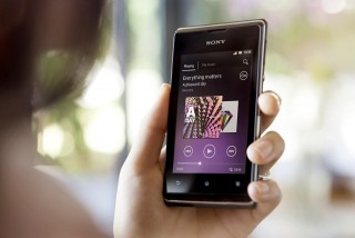 Sony Perkenalkan Xperia E, Android Hemat Daya - sony-xperia-e-android-phone-0.jpg