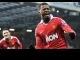 Patrice-Evra-celebrates-Manchester-United-v-W_2531950.jpg