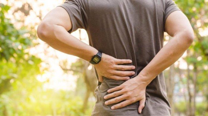 Perhatikan Sebelum Terlambat, Ini 10 Tanda Jika Ginjalmu Tidak Sehat