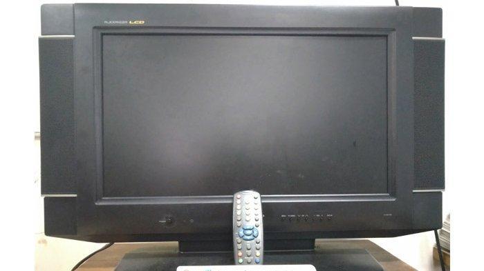 Siap-siap Siaran TV Analog Bakal Disetop, Begini Caranya Beralih ke TV Digital