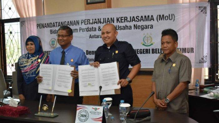 Koordinasi dan Kolaborasi demi Kemajuan Belitung Timur - 15jan2020.jpg