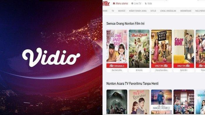 Berikut Ini Situs Nonton Film Subtitle Indonesia Terbaik 2020 Bisa Download Lewat Handphone Pos Belitung