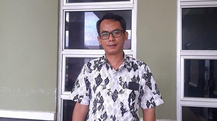 KPU Belitung Timur Akan Seleksi PPK Mulai Minggu Gunakan Sistem CAT