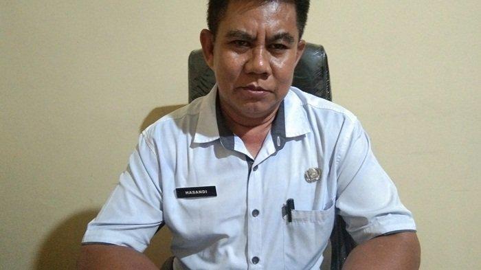 Tahun 2020 Penerimaan Dana Bos di Kabupaten Belitung Mengalami Kenaikan