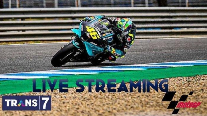 MotoGP Catalunya 2021 Tayang Lebih Awal, Jadwal Balapan Minggu 6 Juni Mulai Pukul 18.00 WIB