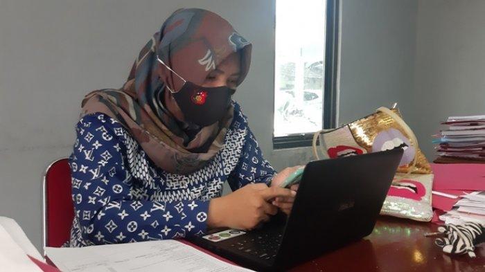 Wanita Muda di Belitung Rayakan Ulang Tahun di THM Malah Jadi Korban, Asmara Jadi Gara-gara